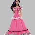 Polémica por la Barbie Mexicana