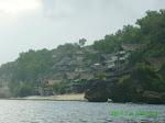 Bingin - Indonesia