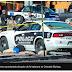 Balacera en Colorado Springs, hay cuatro muertos