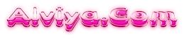 Alviya Com Blog
