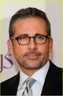 Crazy Beard Styles Steve carell beard styles 05