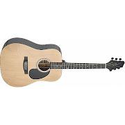 maar er is geen gitaar meer te kopen die zo goedkoop was,