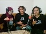 Radio MQ 102,7 FM