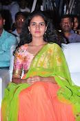 New actress Sukriti at Kerintha event-thumbnail-2