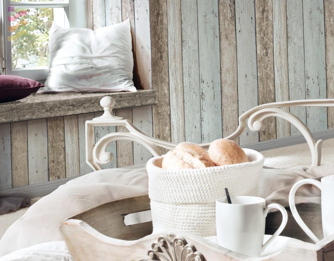 the power of inspiration nietypowe wyj tkowe new england. Black Bedroom Furniture Sets. Home Design Ideas