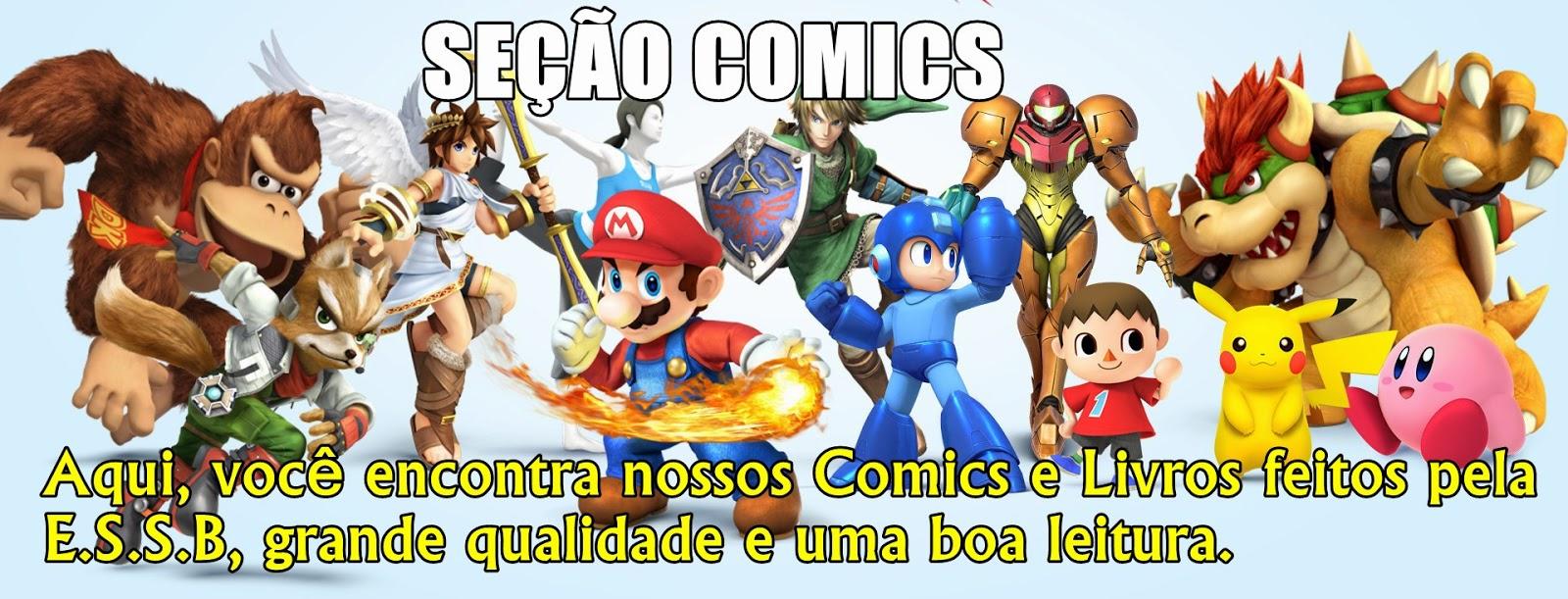 http://essb-nero.blogspot.com.br/p/lista-de-comics.html