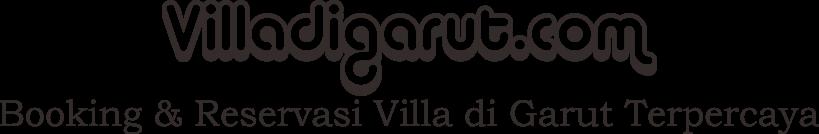 Villa di Garut