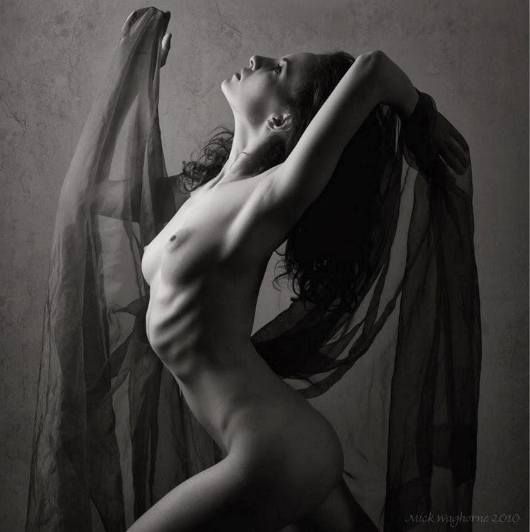 fotos-artisticas-de-mujeres-seleccion