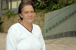 Marlene Ramos está ansiosa pela retorno dos trabalho no PSF