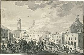 Napoleone a Lonato