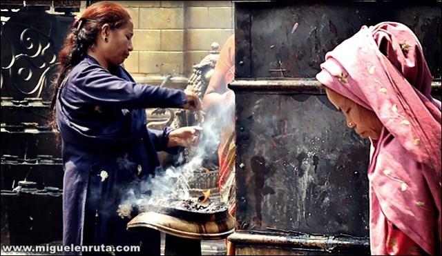Swayambhunath-Temple-Katmandú-Nepal__18