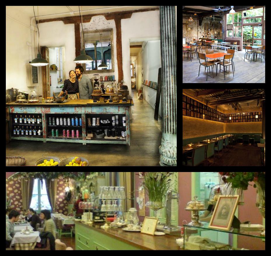 Resumen de la fiesta diariodeco6 cafeterías con encanto_4