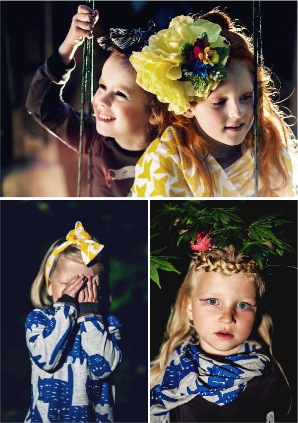 http://miszkomszkomaszko.istore.pl/en/kids-clothing