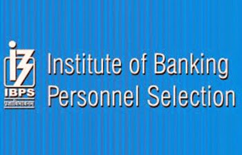 IBPS Clerk V Preliminary Scores Are Out