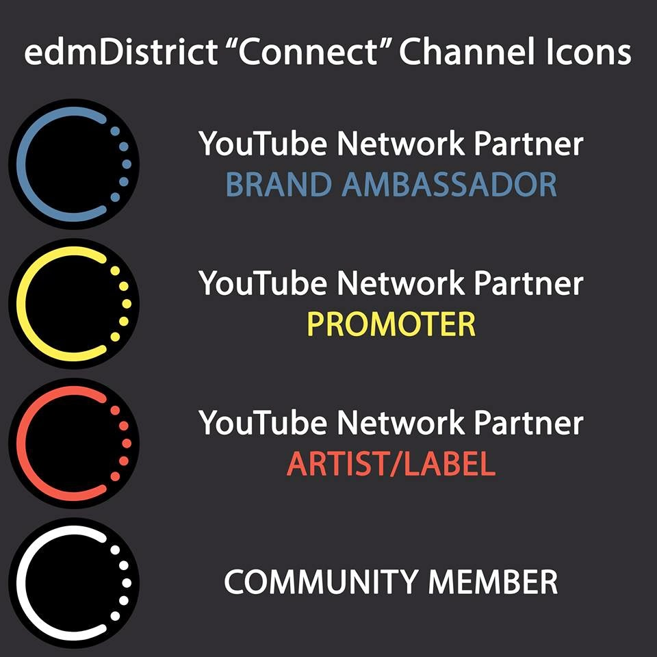 the midi controller blog how can i get the logoicon that