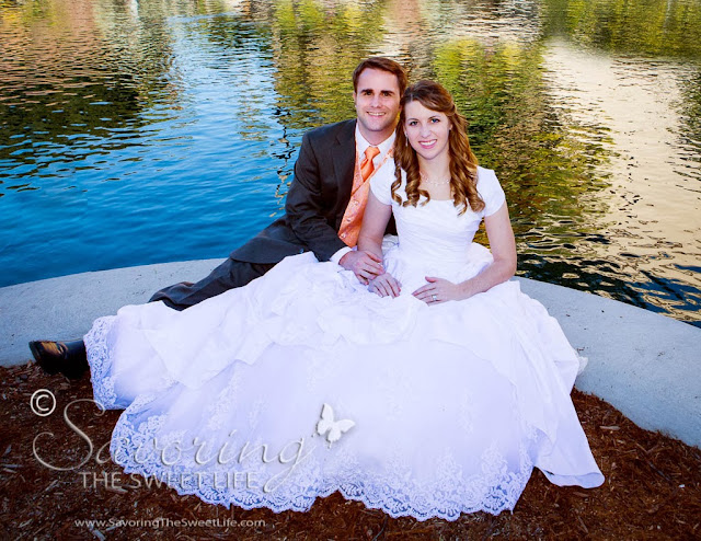 Savoring The Sweet Life Kara And Ryan 39 S Wedding Portraits At Balboa Park San Diego Lds Mormon