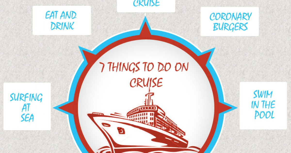 Current Position Of Cruise Ships  Letter J  Ship Cruises
