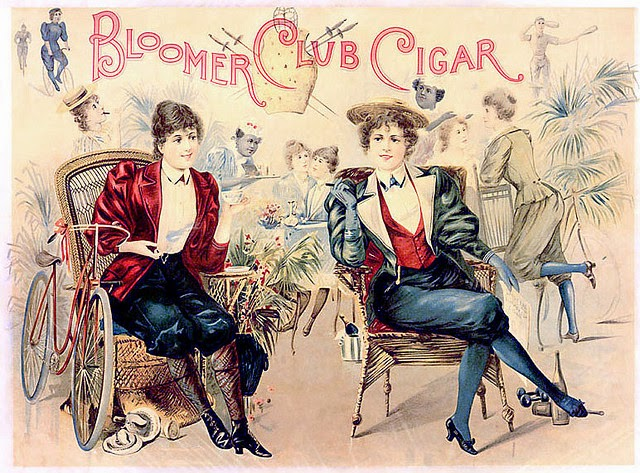 If You Are So Unfortunate As To Have Contracted The Low Habit Of Smoking Be Careful Practise It Under Certain Restrictions At Least Long