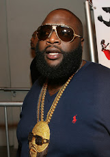 WHY RICK ROSS CANCELD CONCERT