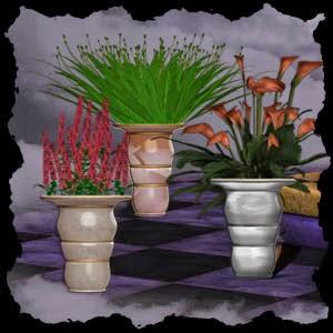http://1.bp.blogspot.com/-hHQ30gUd6bA/VKlu91WHsgI/AAAAAAAADCE/avv3cChYzNA/s1600/Mgtcs__Arrangements_Plants.jpg