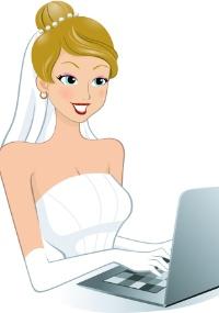 Cadastre-se e receba e-mails com promoções exclusivas!
