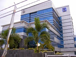 lowongan kerja bank bri agustus 2014