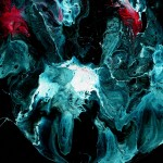 Digital Abstract Art Wallpapers