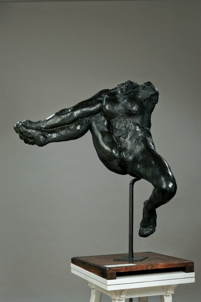 http://www.musee-rodin.fr/sites/musee/files/styles/zoom/public/resourceSpace/870_35299cfc207f7bb.jpg?itok=WThOavNR