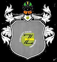 Clube de btt Zona 55