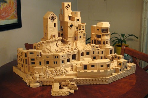 00-Toothpick-City-Bob-Morehead-www-designstack-co