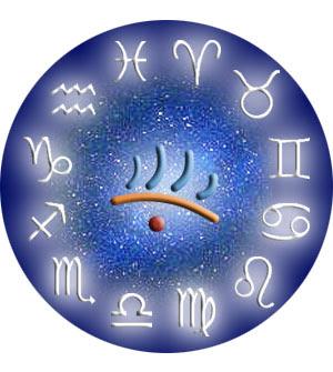 buongiornolink - L'oroscopo della settimana dal 25 ottobre al 31 ottobre 2015