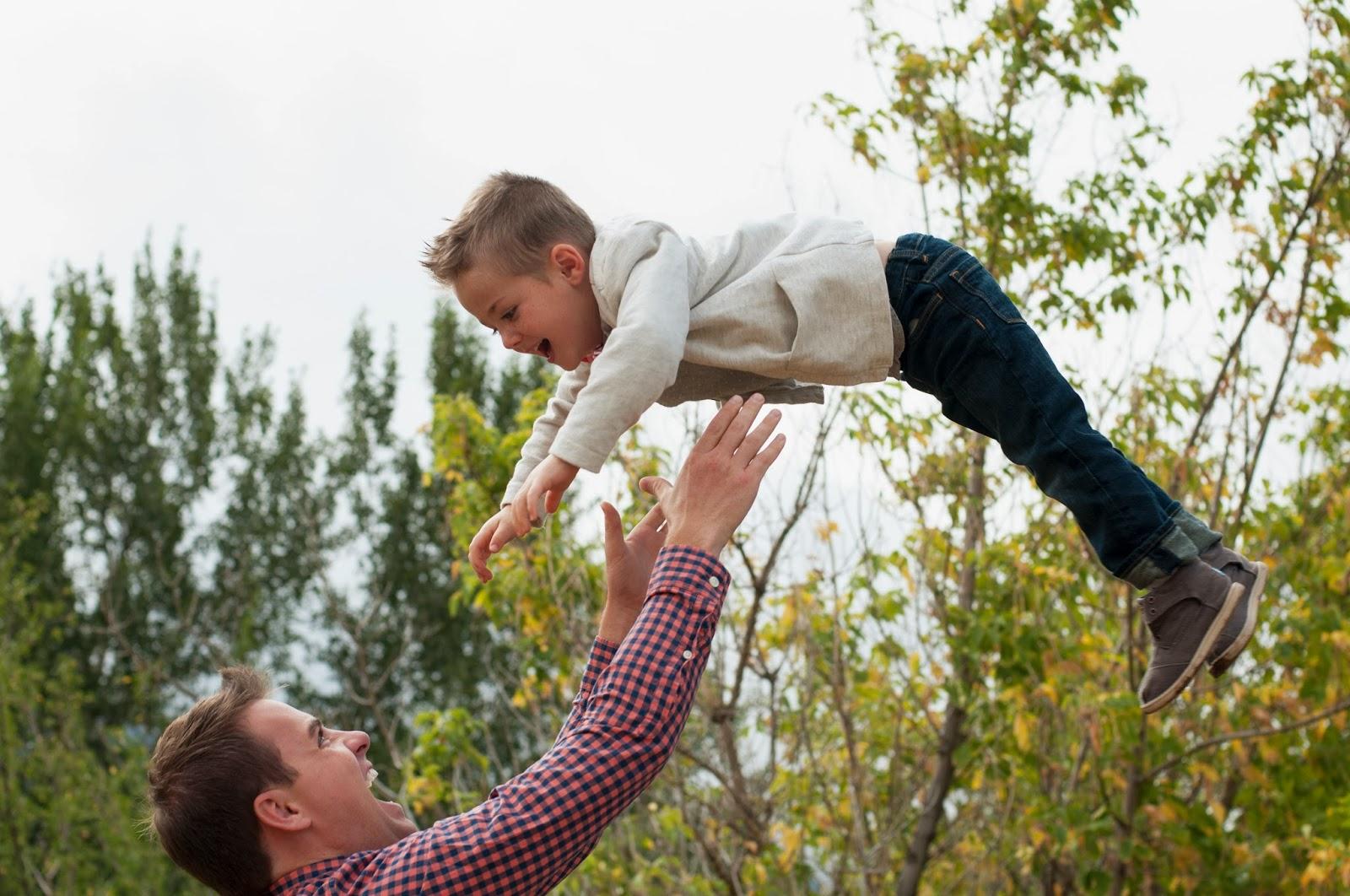 utah photography, utah photographer, utah family photographer,j&h photography