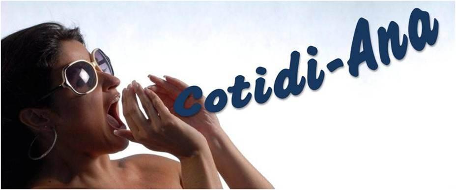 Cotidi-Ana
