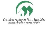 Home Modification for Seniors