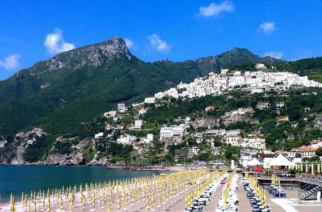 vietri_sul_mare_amalfi_coast