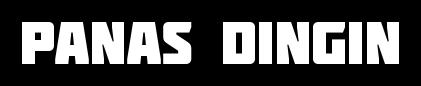 Panas Dingin