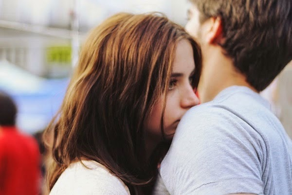 Sweet Love Shayari For GirlFriend