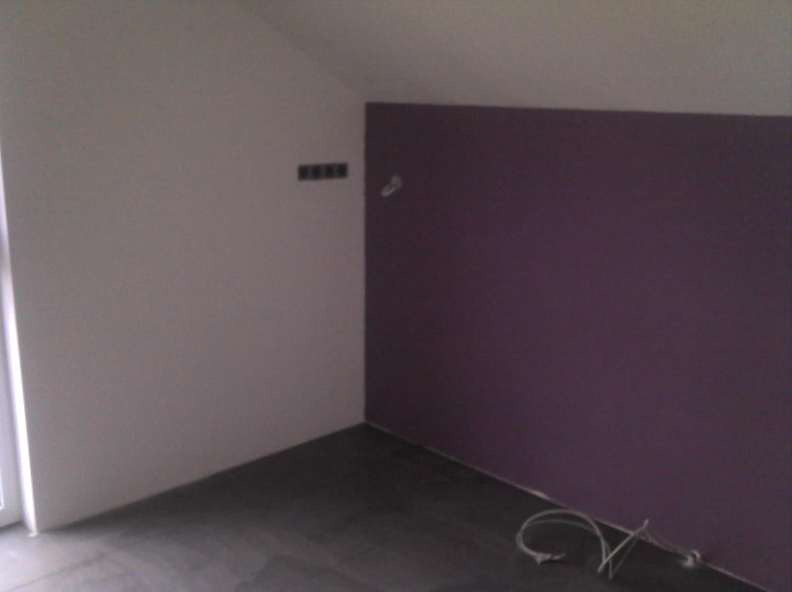 Hausbau   das tor zur hölle ; ): juni 2012