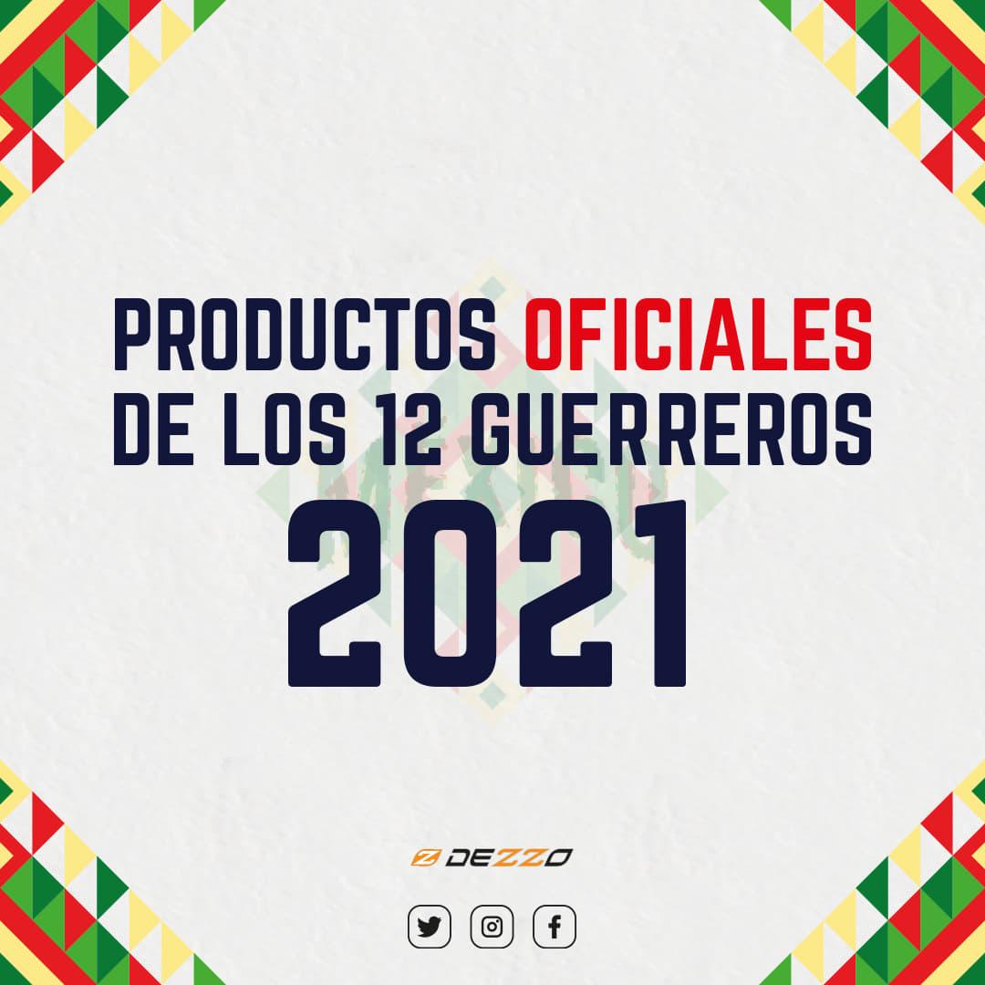 Adquiere el Jersey de la Selección Mexicana