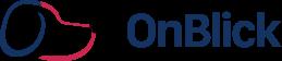 OnBlick Blogs