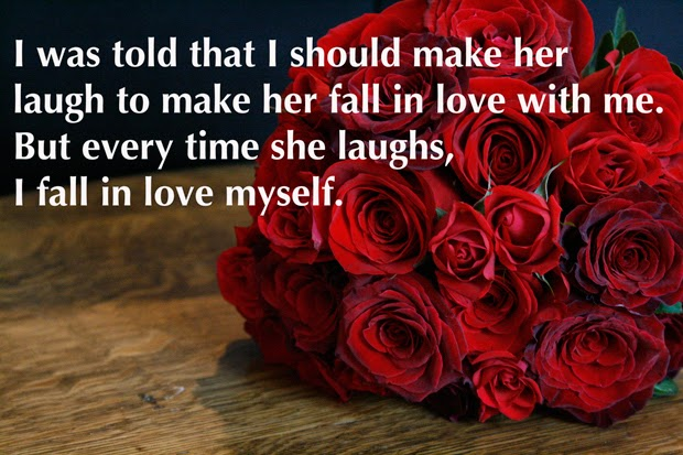 20 Lovely Valentine's Day Quotes 17