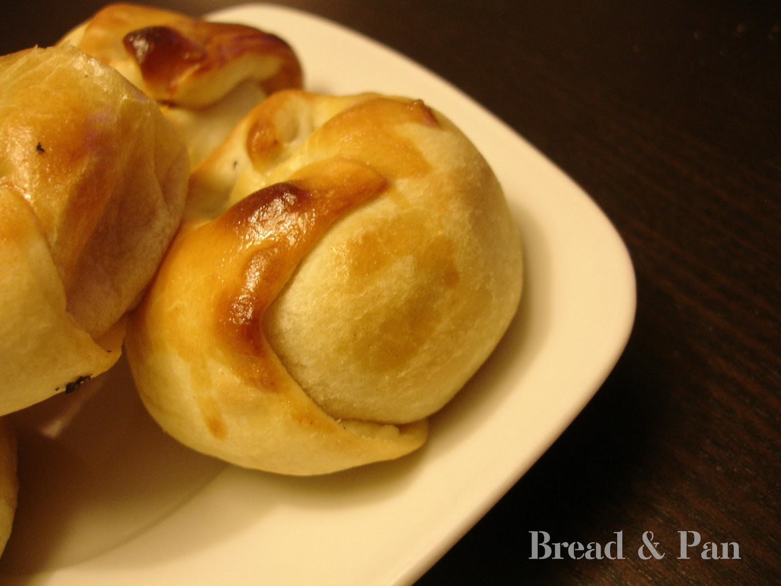 related recipes knishes hanukkah recipe for potato knishes canada com