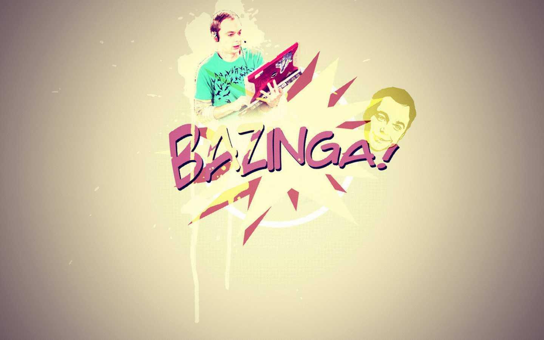 http://1.bp.blogspot.com/-hHcVqIPmkck/UNco8Aa3fTI/AAAAAAAAo6E/FEtqx8a2pdI/s1600/1440x900%2BWallpaper%2BDesktop%2B-%2BThe%2Bbig%2Bbang%2Btheory%2B-%2B19706_the_big_bang_theory_sheldon__bazinga.jpg