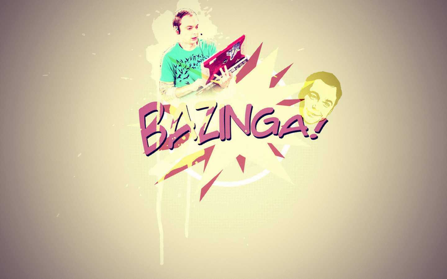 http://1.bp.blogspot.com/-hHcVqIPmkck/UNco8Aa3fTI/AAAAAAAAo6E/FEtqx8a2pdI/s1600/1440x900+Wallpaper+Desktop+-+The+big+bang+theory+-+19706_the_big_bang_theory_sheldon__bazinga.jpg