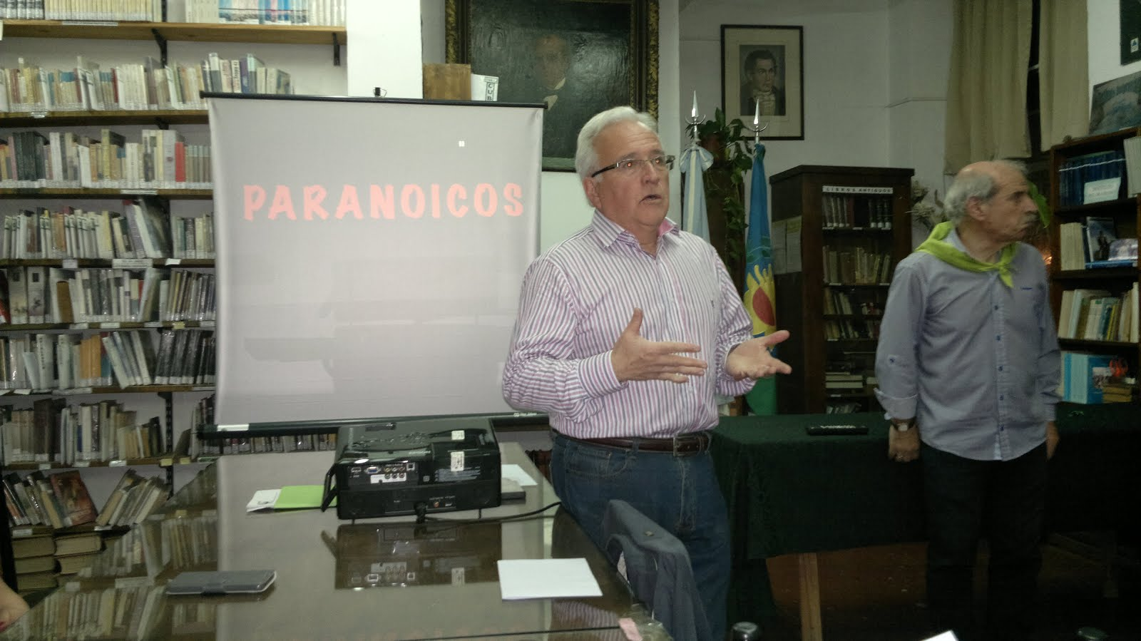 PALABRAS EN RECORDACIÓN DE LA BATALLA DE ORREAGA