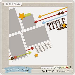 http://scraporchard.com/blog/template-tuesday-april-21-april-2015-so-template-2/