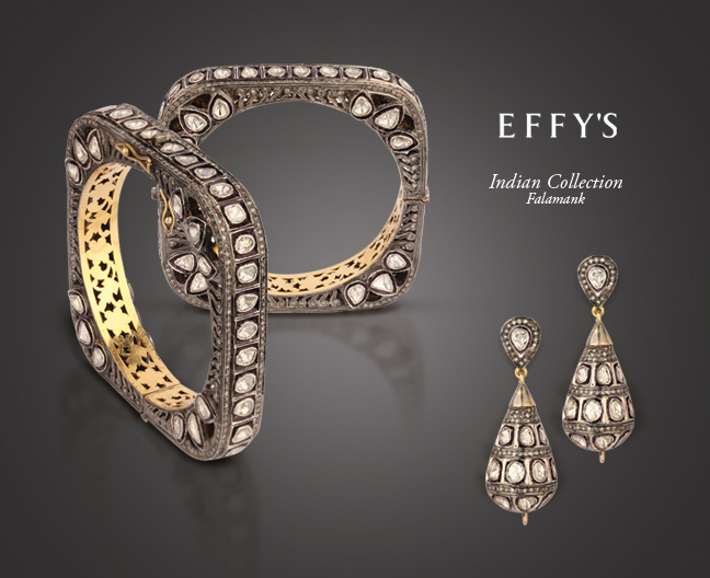 Jimmy fares design studio effy 39 s jewellery catalog 2011 for Jimmy s fine jewelry