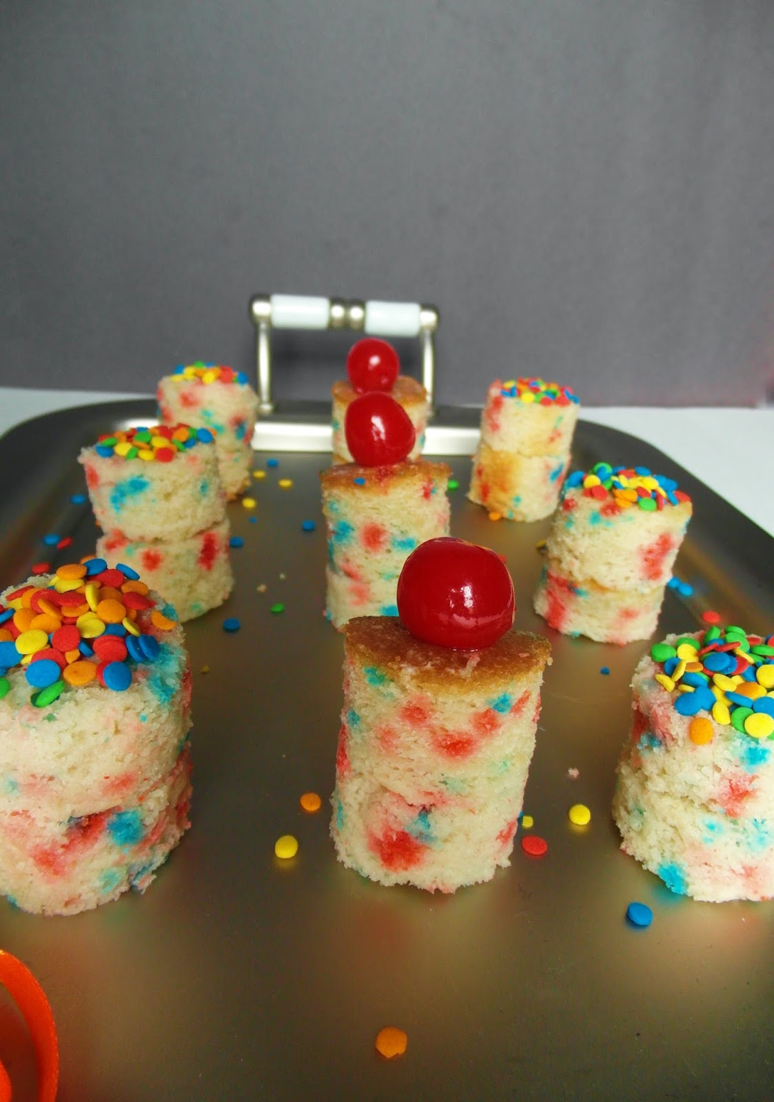 mini_cake