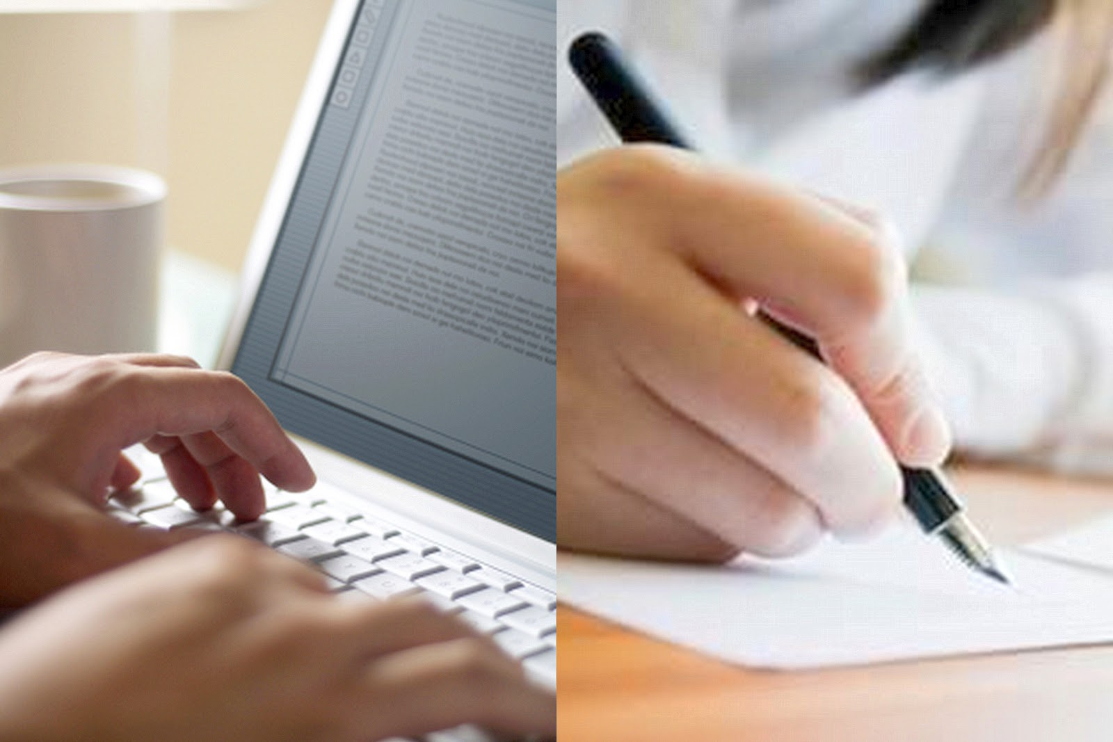 Writing communication skills. College paper Academic Service