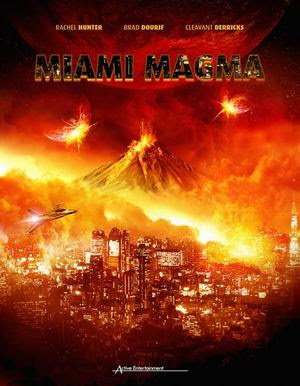 Watch Miami Magma 2011 BRRip Hollywood Movie Online | Miami Magma 2011 Hollywood Movie Poster